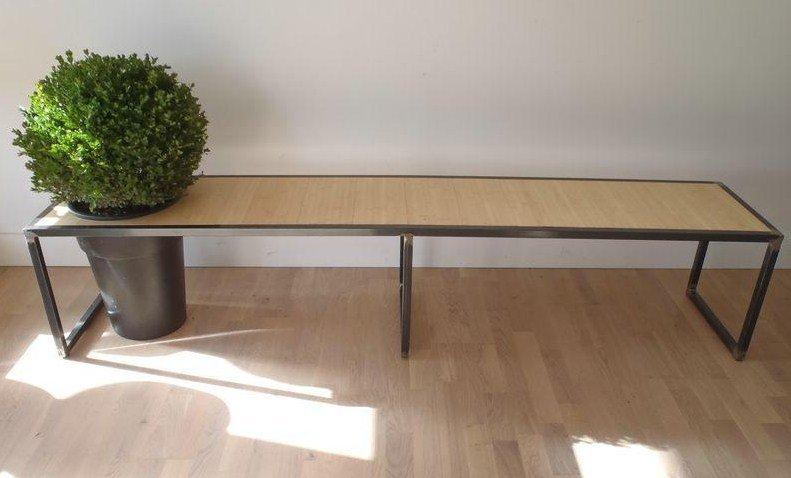 crab creation. Black Bedroom Furniture Sets. Home Design Ideas